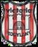 Victoria Kobylany