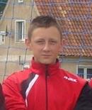 Adrian Sadowski