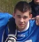 Mateusz Krzemiński