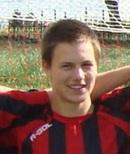 Mateusz Licznerski