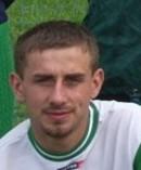 Daniel Smagacki