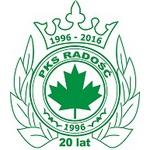 herb PKP II Rado��