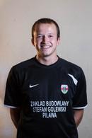 Golewski Adrian