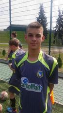 Kamil Wo�niak