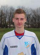 Krzysztof Dzi�gielewski
