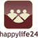 Happylife24 (puchar ligi)