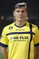 Janusz Małek