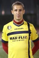 Karol Jakubczyk