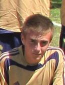 Kieryk Micha�