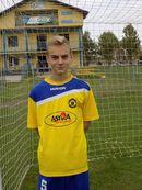 KALETA Krzysztof