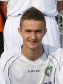 Grzegorz Lipka - Chudzik