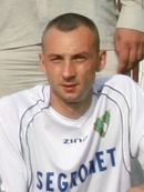Łukasz Siwiński