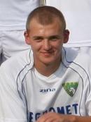 Stelmach Bartosz