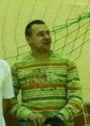 Marek Baran