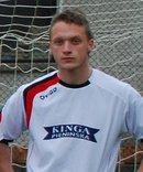 Chrobak Piotr