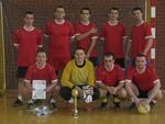 Puchar Wójta 2013