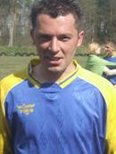 Arkadiusz Krasowski