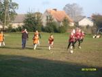 Mazury 7 Wonders Cup 2010