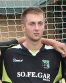 Maciej Molitorys