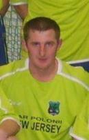Marcin W�jcik