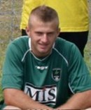 Stanis�aw Michalak