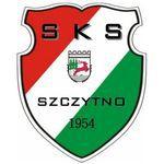herb SKS Szczytno