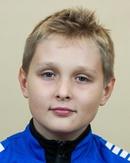 Jakub Szulim