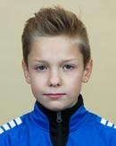 Kamil Derlatka