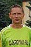 Henryk Jakubek
