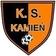 K.S. Kamie�