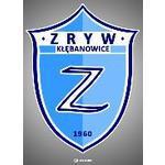 herb Zryw Kłębanowice
