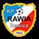 Rawia Rawicz