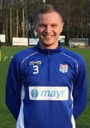 Fabian Gandecki