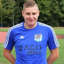 Robert Skrobacz