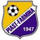 Piast Wo�owice