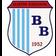 Błękitni Bodzanów