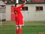 MKS Pogo�-Sok� Lubacz�w : MKS Ka�czuga 08.09.2012