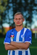 Andrzej Wściubiak