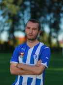 Bartosz Barchan