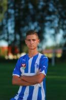 Jakub Cichy