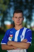 Przemys�aw Wo�czyk