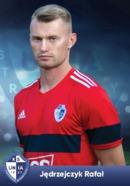 Rafał Jędrzejczyk