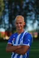 Sebastian Koziński