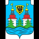 herb ODRA Klenica