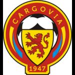herb CARGOVIA Kargowa
