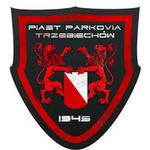 herb PIAST-PARKOVIA Trzebiechów