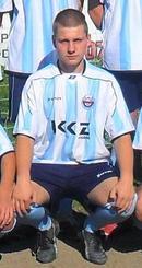 Krzysztof Tymoszuk
