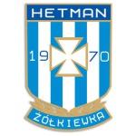 herb Hetman ��kiewka