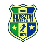 herb Kryszta� Werbkowice