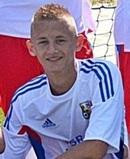 Kaim Piotr